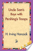 Uncle Sam's Boys wit...