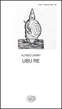 Ubu re