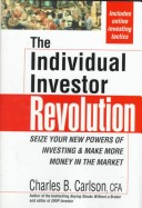 Individual Investor Revolution