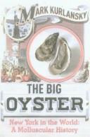 Big Oyster New York ...