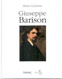 Giuseppe Barison