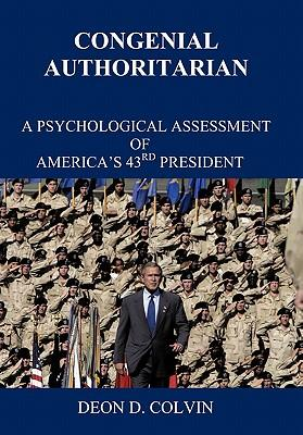 Congenial Authoritarian