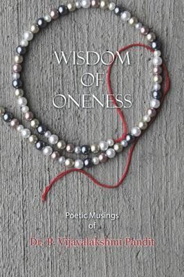 Wisdom of Oneness