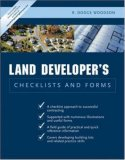 Land Developer's Che...