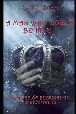 A Man Who Would Be King