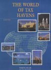 The World of Tax Havens