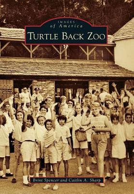 Turtle Back Zoo