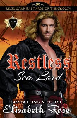 Restless Sea Lord