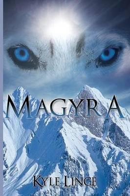 Magyra