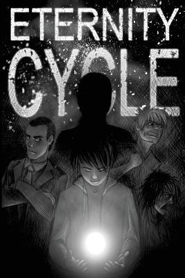 Eternity Cycle