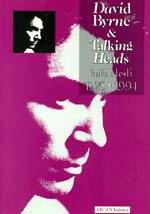 David Byrne & Talking Heads