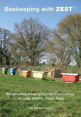 Beekeeping with ZEST