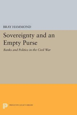 Sovereignty and an Empty Purse