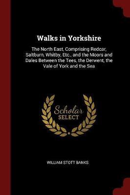 Walks in Yorkshire