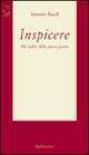 Inspicere
