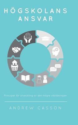 Högskolans ansvar