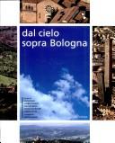 Dal cielo sopra Bologna