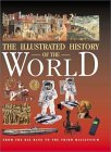 The Illustrated Hist...