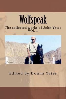 Wolfspeak