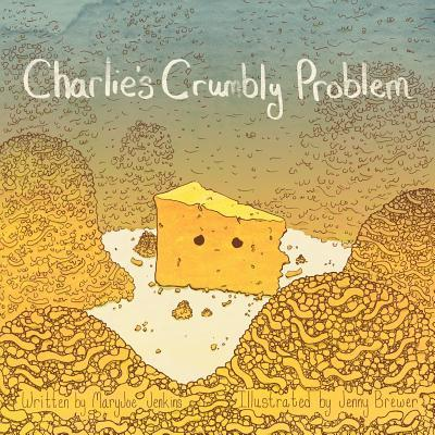 Charlie's Crumbly Problem