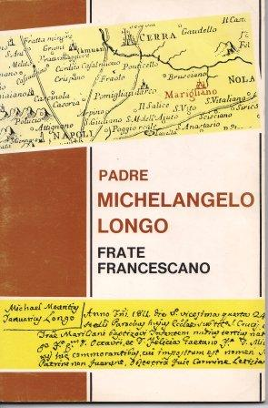 Padre Michelangelo Longo