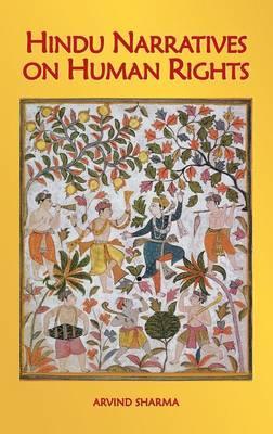 Hindu Narratives on ...