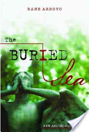 The Buried Sea