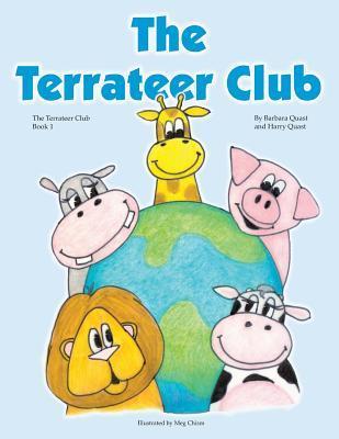 The Terrateer Club