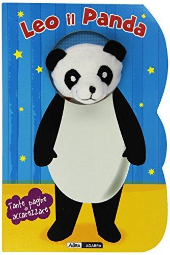 Leo il Panda