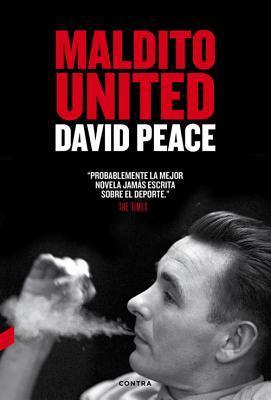 Maldito united / The Damned Utd