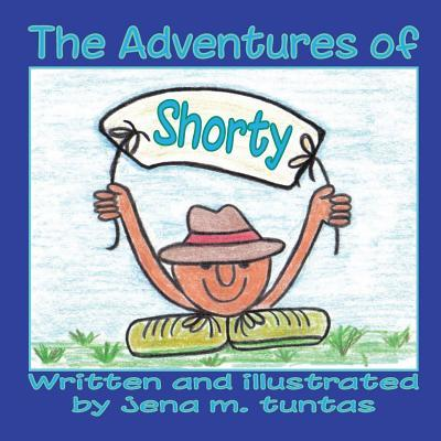 The Adventures of Shorty