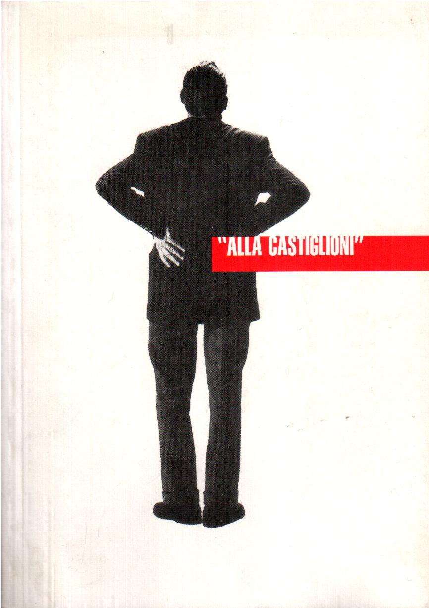 Alla Castiglioni