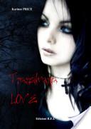 Transilvania Love
