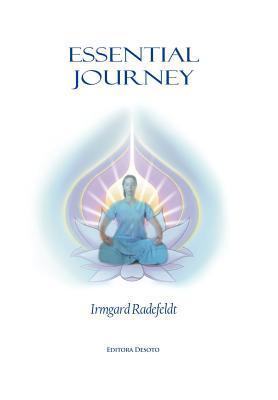 Essential Journey