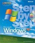 Microsoft Windows XP Step by Step