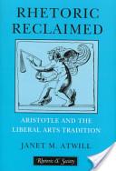 Rhetoric Reclaimed