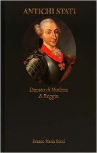 Ducato di Modena e R...