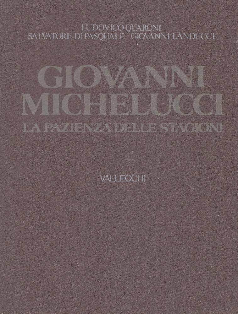 Giovanni Michelucci