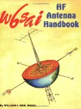 The W6Sai Hf Antenna Handbook