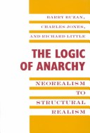 The Logic of Anarchy