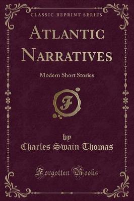 Atlantic Narratives