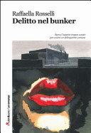 Delitto nel bunker