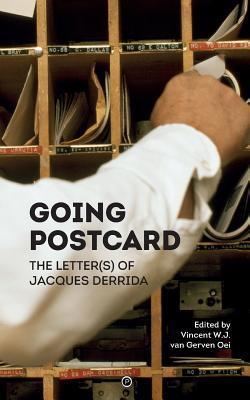 Going Postcard