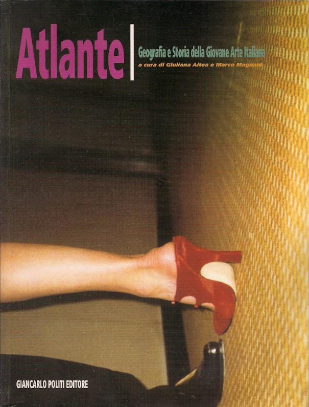 Atlante