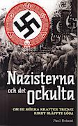 Nazisterna och det ockulta