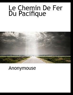 Le Chemin de Fer Du ...