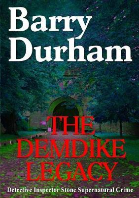The Demdike Legacy