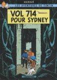 Les Aventures de Tintin, Tome 22
