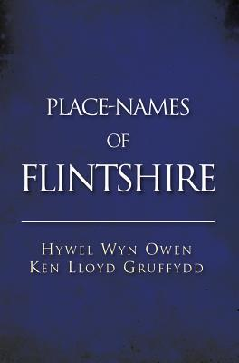 Place-Names of Flintshire