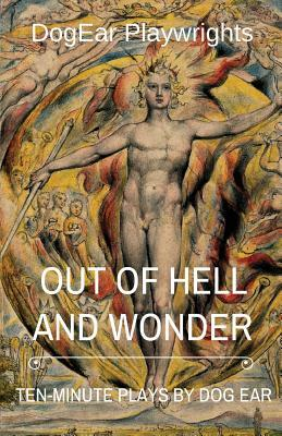 Out of Hell and Wonder